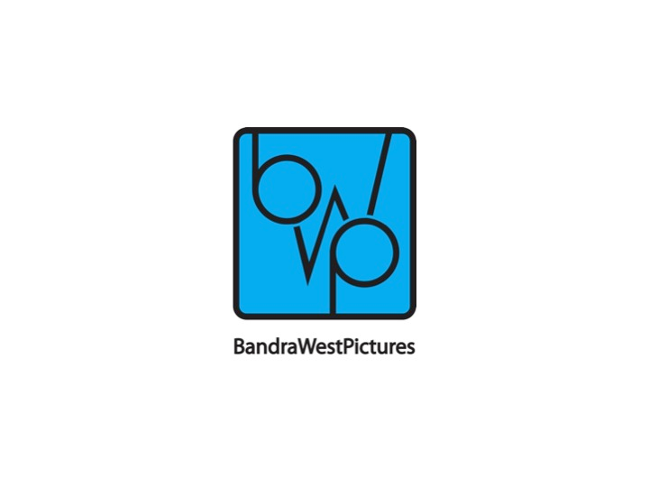 Bandra West Pictures