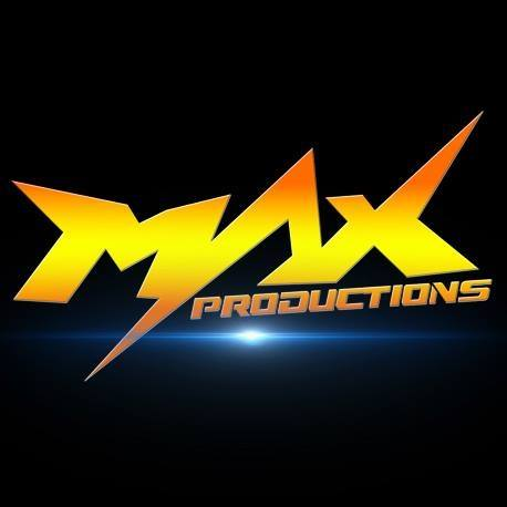 Max India Productions