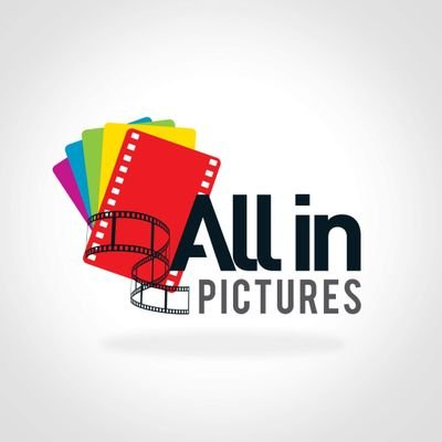All In Pictures