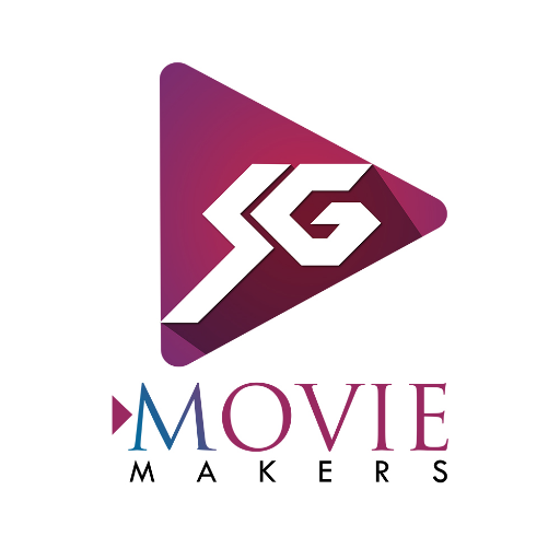 SG Movie Makers