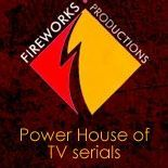 Fireworks Productions