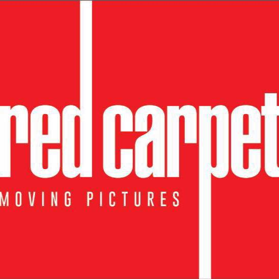 Red Carpet Moving Pictures