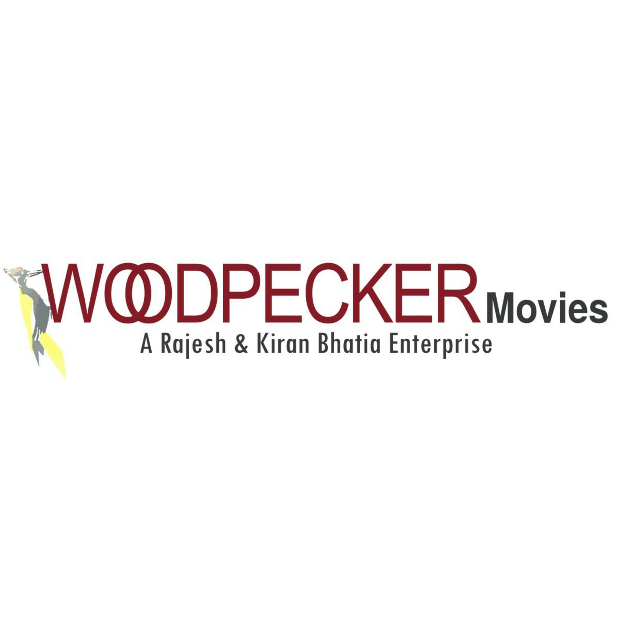 Woodpecker Movies Private Limited