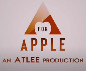 A for Apple Production