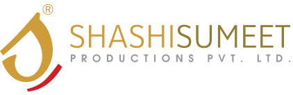Shashi Sumeet Productions