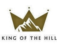 King of the Hill Entertainment