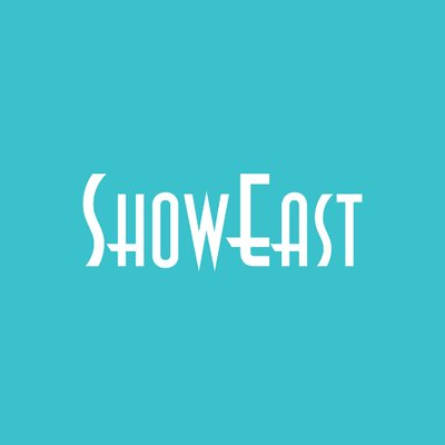 Show East