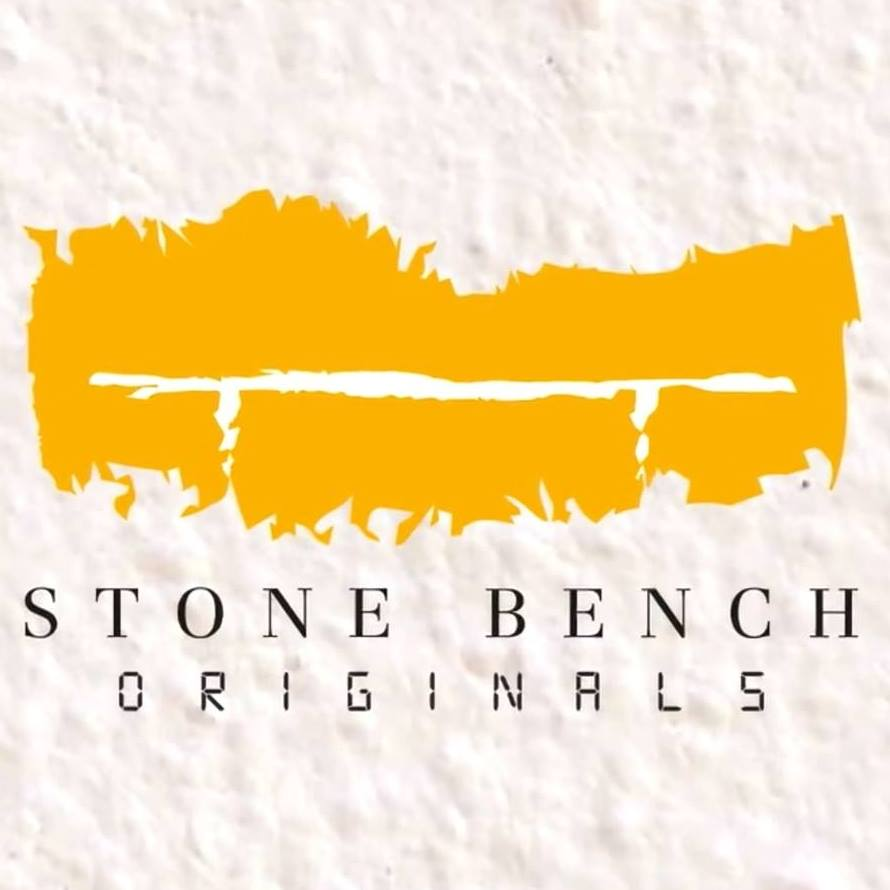 Stone Bench Creations