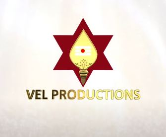 Vel Productions