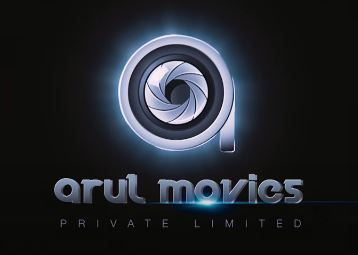 Arul Movies Production