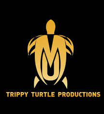 Trippy Turtle Productions