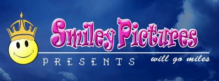 Smiley Productions