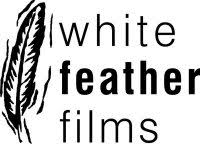 White Feather Films