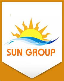Sun Ads And Film Productions