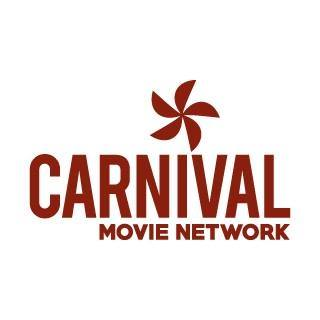 Carnival Movie Network