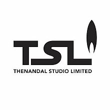 Thenandal Studio Limited