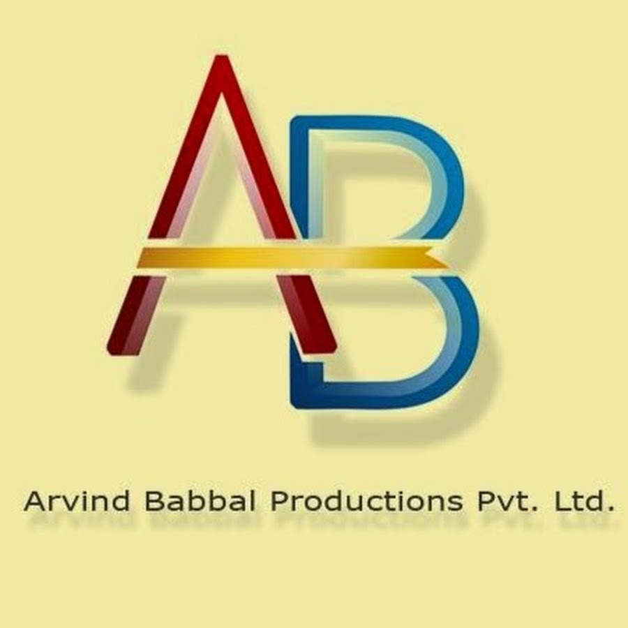 Arvind Babbal Productions