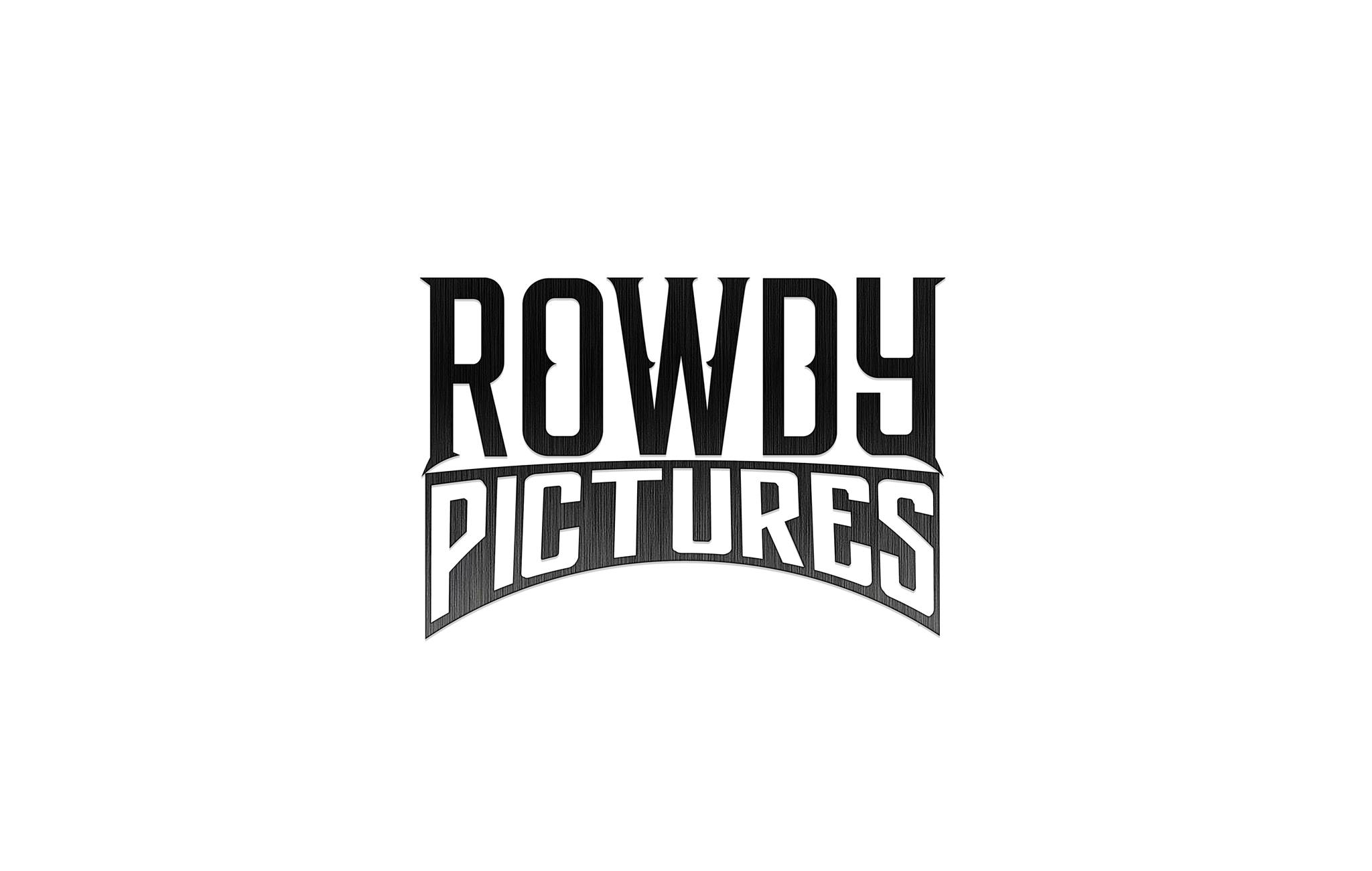 Rowdy Pictures