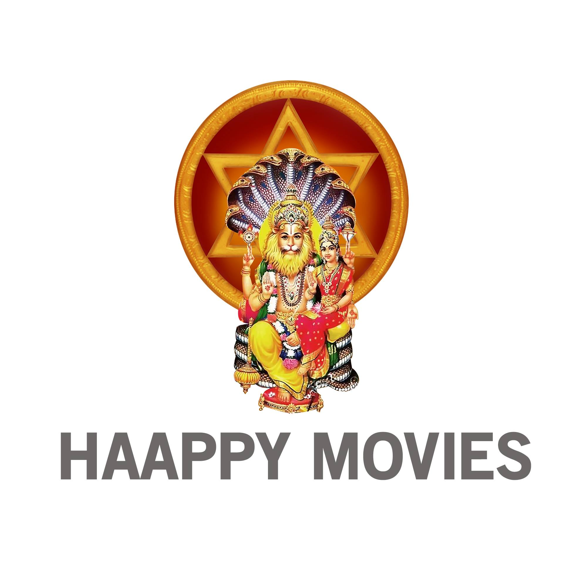 Haappy Movies