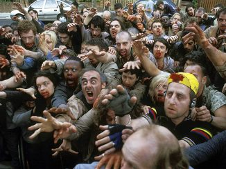 Shaun of the Dead Pic1
