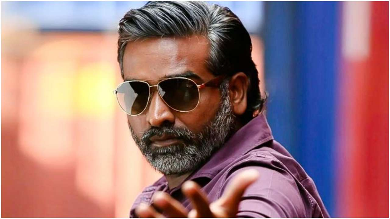 Vijay Sethupathi: Movies, Family, Biography