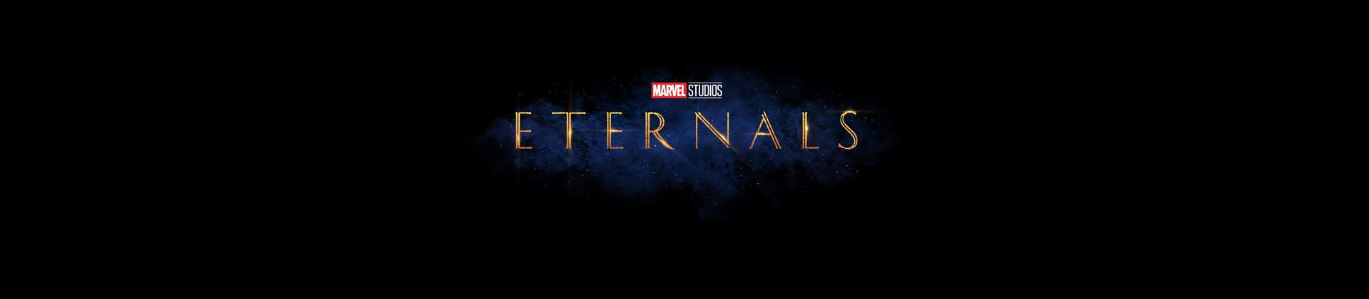 Marvel's The Eternals: Cast, Crew, Release Date and Everything That You Need to Know