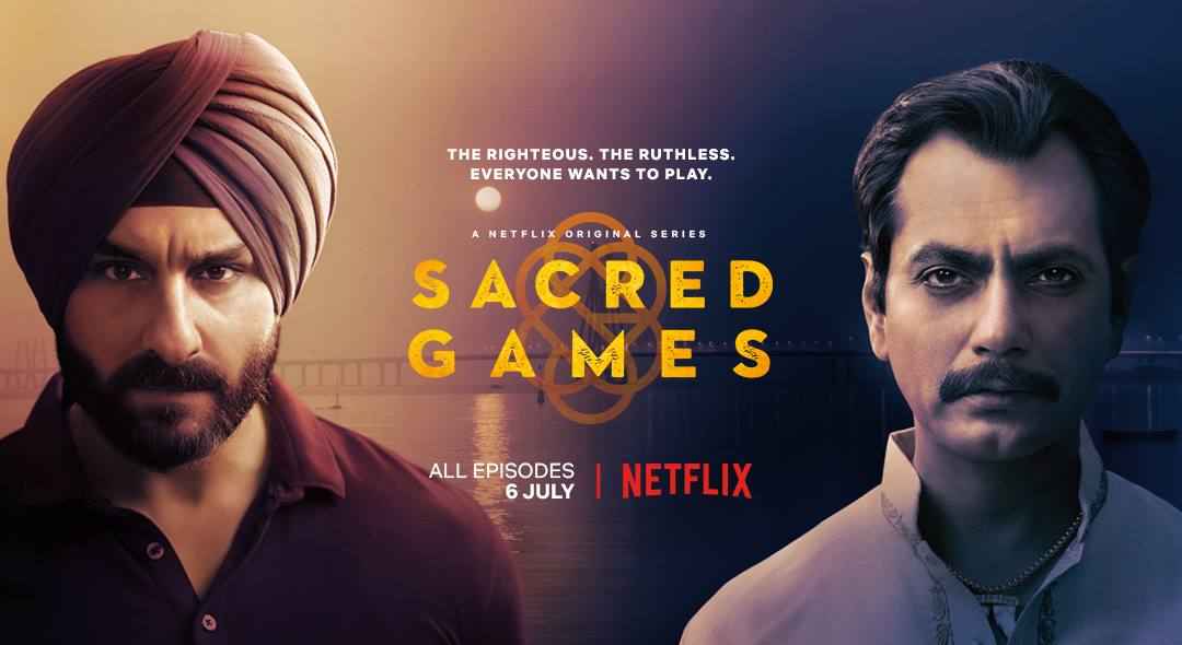 Top Rated Bollywood Web Series That You Must Watch