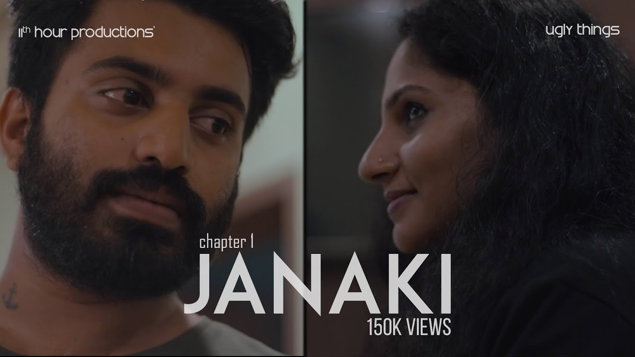Top Rated Malayalam Web Series that You Must Watch