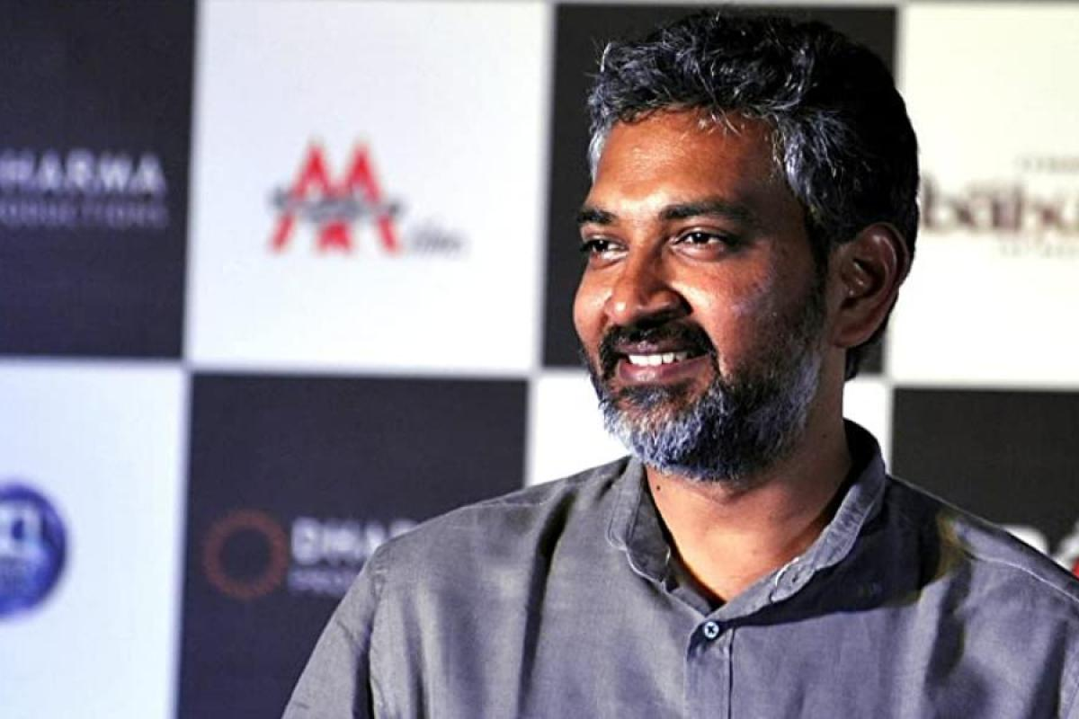 SS Rajamouli: How He Became a Master of Commercial Cinema