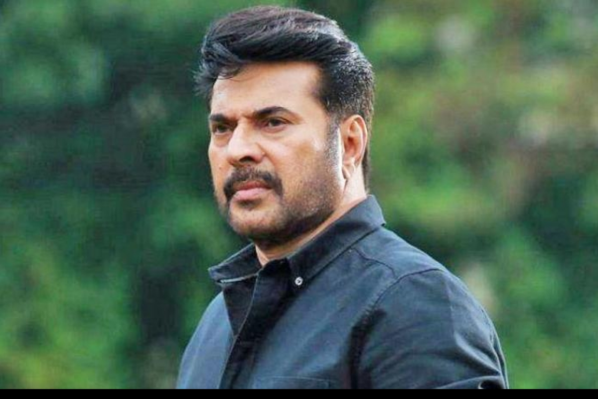 Mammootty – The Incredible Journey of Kerala's Biggest Superstar