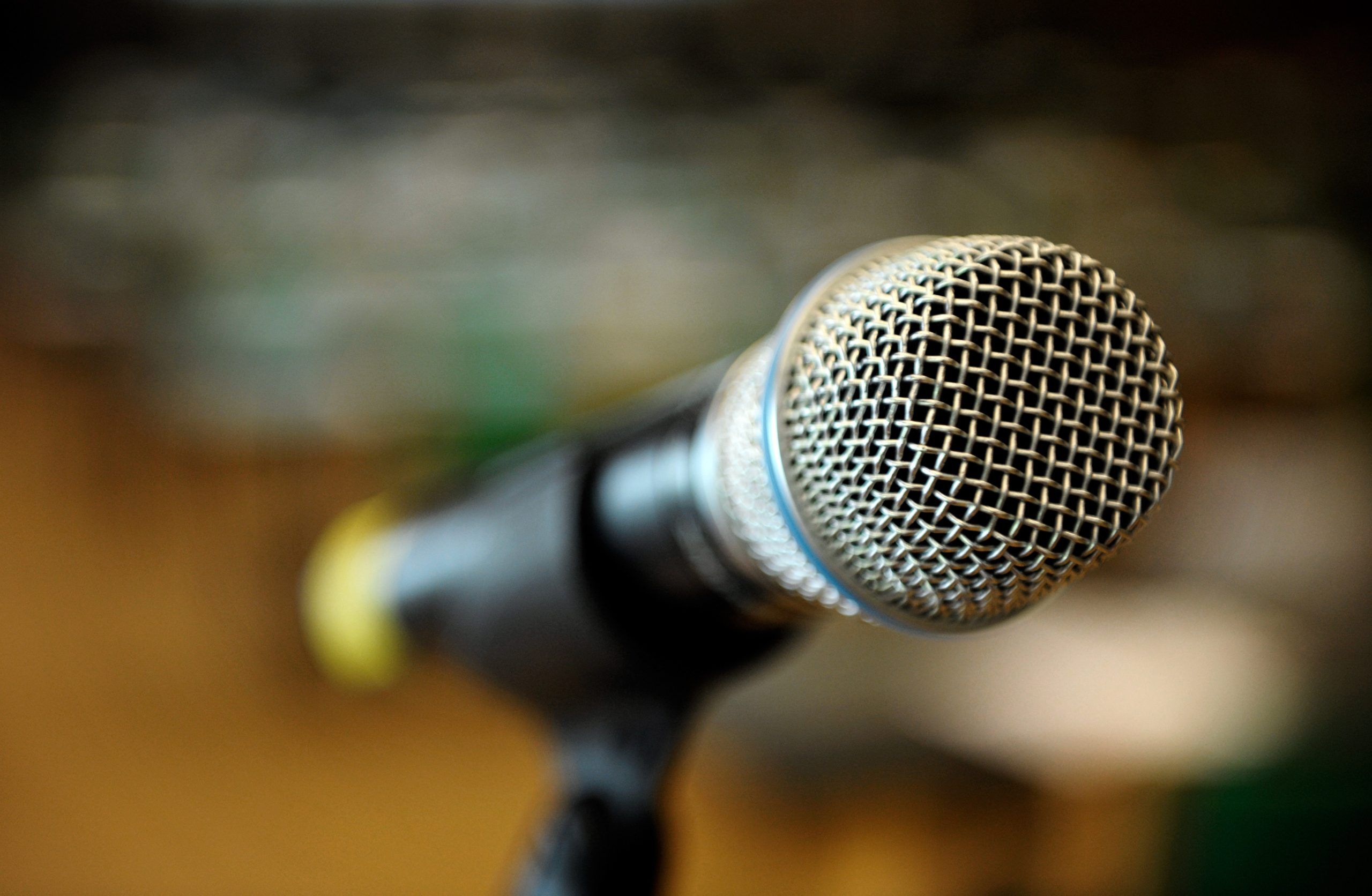 What is the difference between a Singer & a Playback Singer?