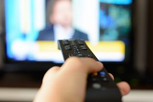 DTH vs OTT Platforms: Which Service Rules The Indian Home Entertainment Industry?