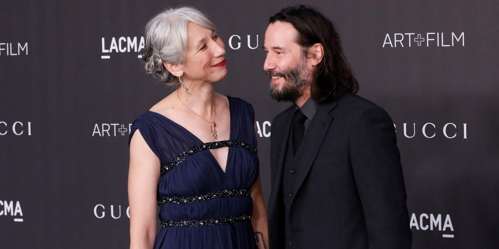 alexandra-grant-with-keanu-reeves
