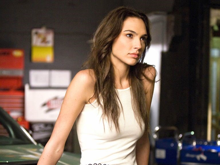 gal-gadot-giselle-fast-furious