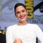 Gal Gadot Biography - Early Life, Wife, Movies, Family & Net Worth