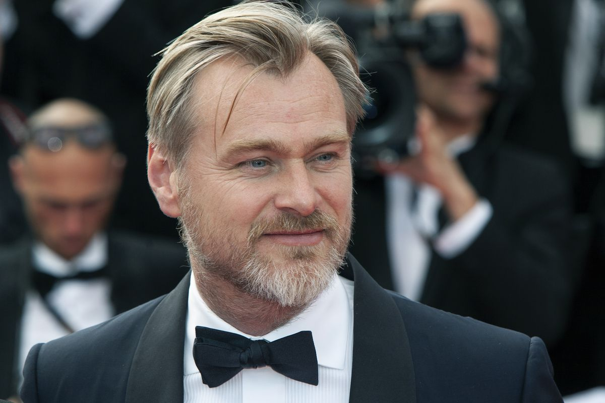Christopher Nolan Biography – Early Life, Movies, Family & Net Worth
